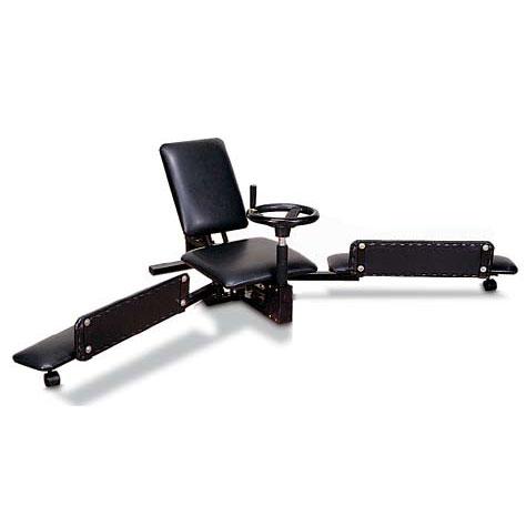 machine for splits